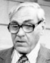Axel Kristjánsson.