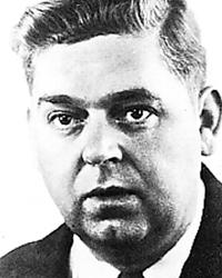 Baldur Eyþórsson.