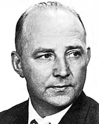 Björgvin Ólafsson.