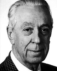 Einar Einarsson.