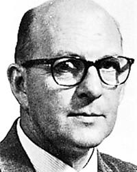 Ellert Á. Magnússon.