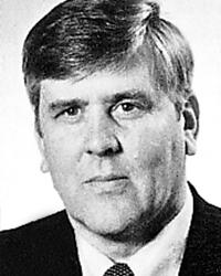 Finnbjörn Hjartarson.