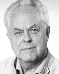 Friðrik Jóelsson.