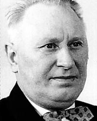 Guðjón E. Long.