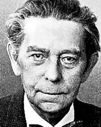 Guðjón Ó. Guðjónsson.