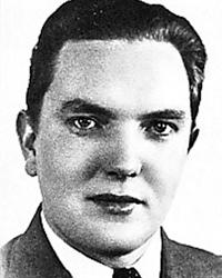 Guðmundur R. Jósefsson.