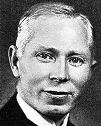 Gunnar Einarsson.