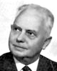 Gunnar Sigurmundsson.