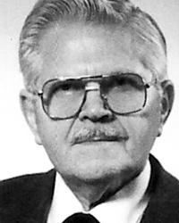 Heimir B. Jóhannsson.
