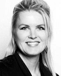Ingibjörg S. Ingjaldsdóttir.