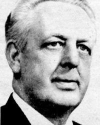 Jakob V. Hafstein.