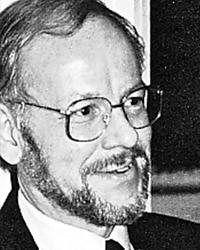 Jón Áskels Óskarsson.