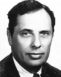 Jón B. Hjálmarsson.