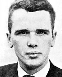 Jónas Karlsson.