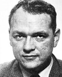 Klemenz Guðmundsson.