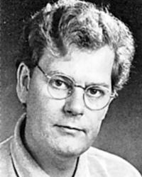 Kristján Ingi Einarsson.