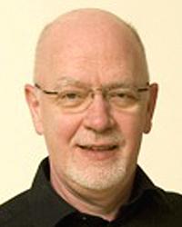 Lárus Valberg.