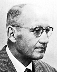 Ólafur B. Erlingsson.