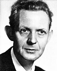 Ólafur Stefánsson.