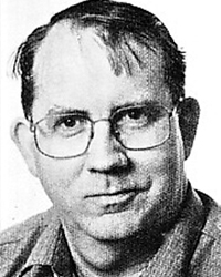 Ólafur Þ. Sverrisson.