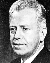 Olav Hansen.
