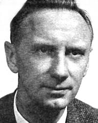 Oliver S. Jóhannesson.