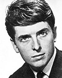 Reynir H. Jóhannsson.
