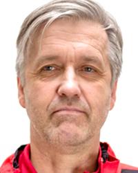 Sigurður Haraldsson.
