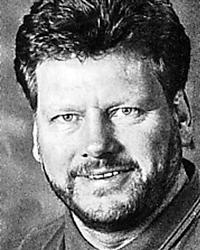 Steingrímur Guðjónsson.