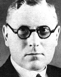 Steinþór Guðmundsson.