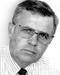 Sveinn R. Eyjólfsson.