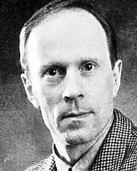 Sverrir D. Hauksson.