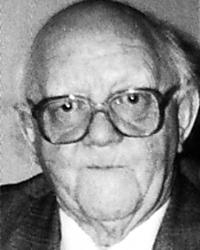 Þorlákur Guðmundsson.