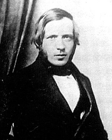 Christian Sørensen.