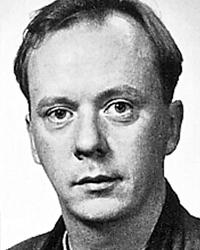 Ólafur Stolzenwald.