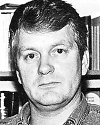 Örn Grétarsson.