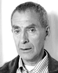 Ragnar Ingi Aðalsteinsson.
