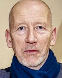 Sófus Guðjónsson