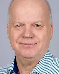 Hjörtur Guðnason
