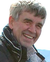 Þorsteinn Veturliðason